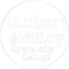 Hudson Valley Community College Logo